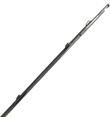 8mm Pathos Stainless SF Shafts