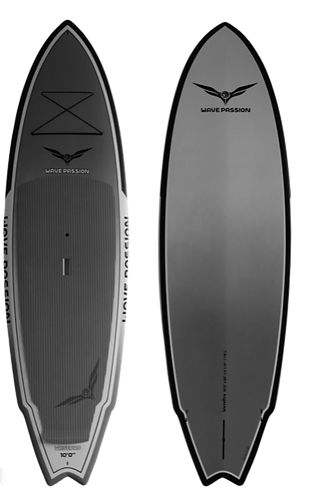 WavePro A1 SUP - 10'