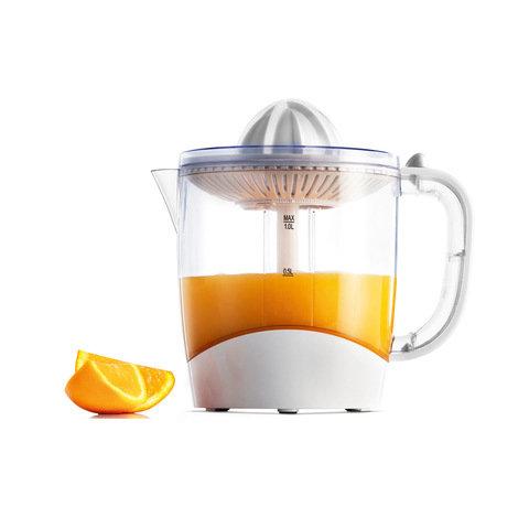 1L Citrus Juicer