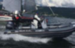 Oceanmaster