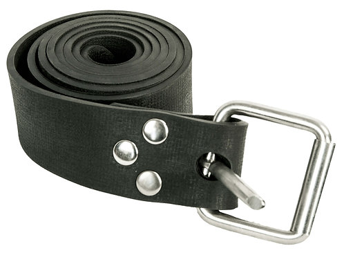 Wettie Heavy Duty Weight Belt (Marseille)