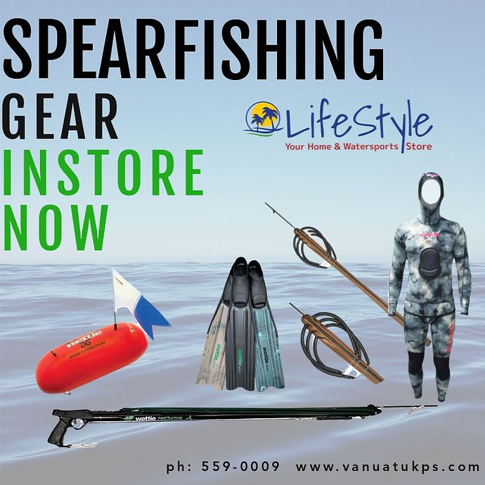 Spearfishing gear here now.jpg