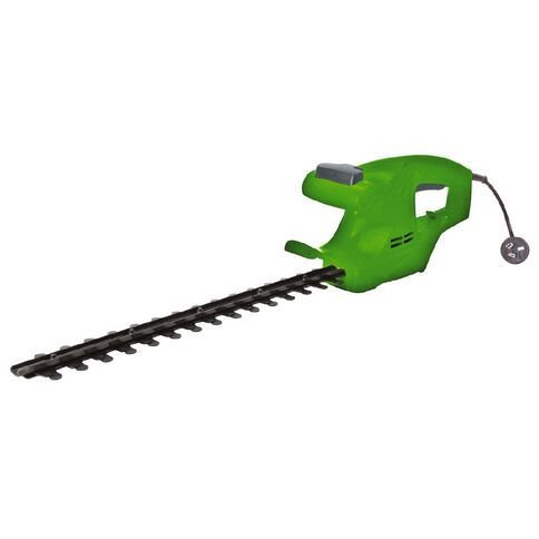 Garden Electric Hedge Trimmer 450W