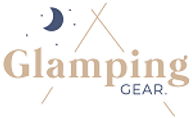 Glamping-Gear-Logo-Small.png