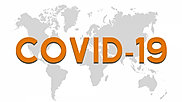 COVID—19.png