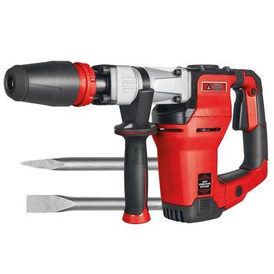 Full Boar Max Demolition Hammer Kit