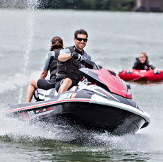 yamaha-waverunners-vx-limited-2018-red-t