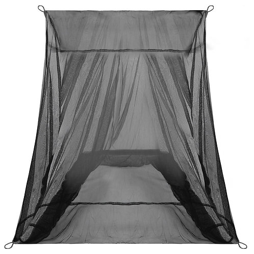 Outdoor Box Mosquito Net 2 PACK