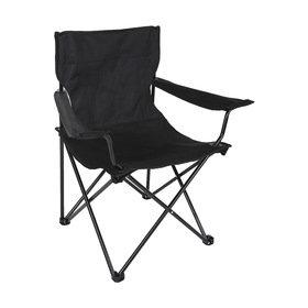 Basic Camp Chair