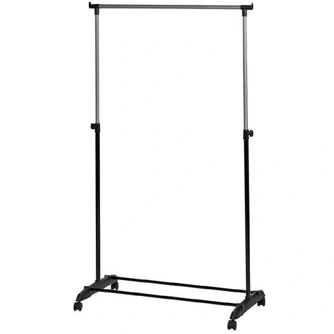 Living & Co Garment Rack Single