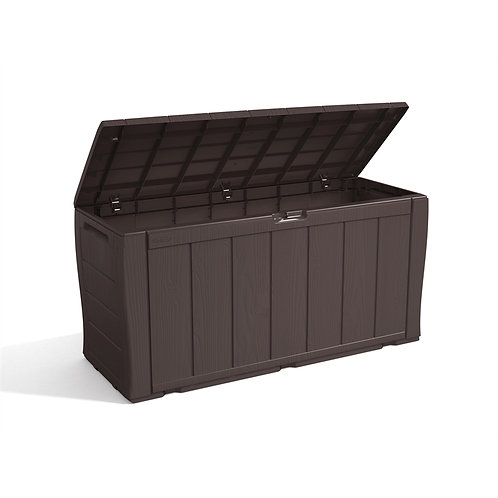 Keter Outdoor Storage Box 270ltr