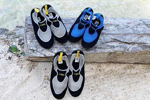 Aqua Reef Shoes