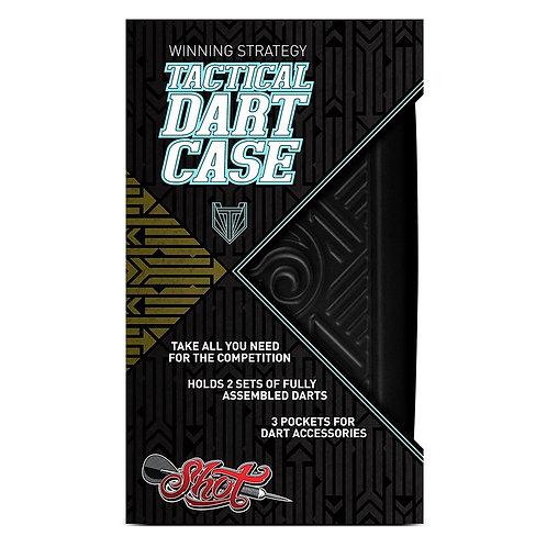 Shot Tactical Darts Case-Two Set Dart Wallet