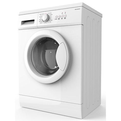 MIDEA Eco Washing Machine Front Load 5kg