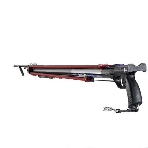 Wettie 'Viper' Rollergun - 110cm