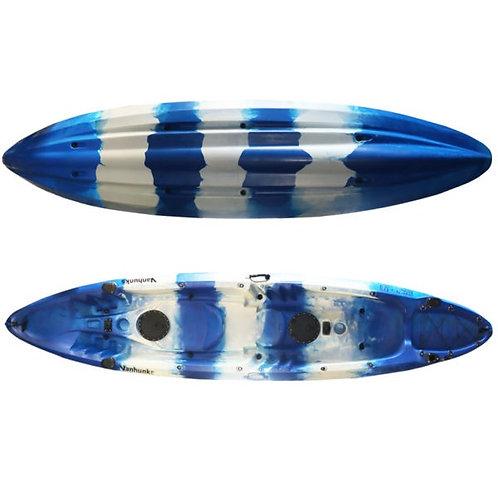 Cruiser Kayak - Tandem