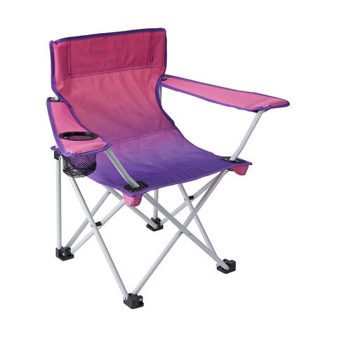 Kids' Chair - Pink