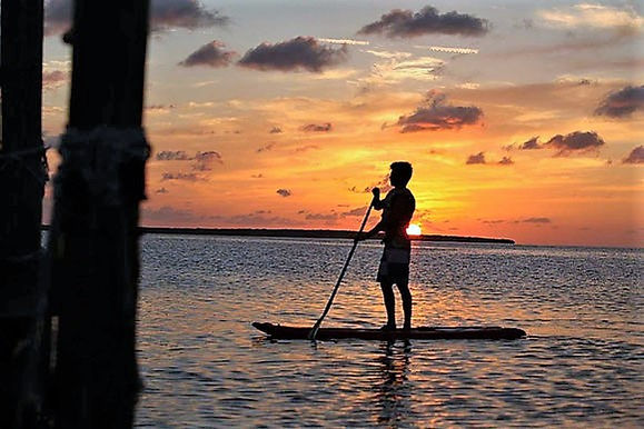 view-paddleboards-at-kayak-world-product