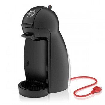 Nescafe Doce Gusto Piccolini Coffee Machine