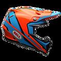 s780_Bell_Moto_9_Spark_Orange_edited.png