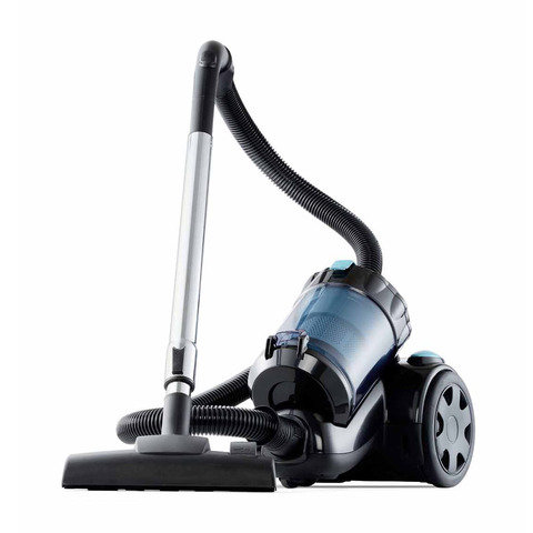 2000W Bagless Vacuum