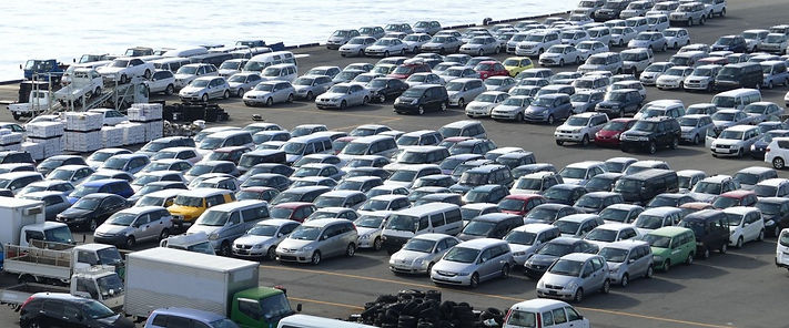 cars-ready-to-ship-1024x427.jpg