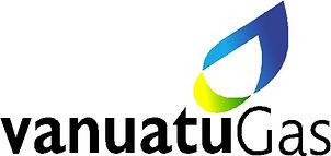 Vanuatu Gas and plumbing
