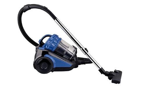 L & C Multi Cyclonic Vacuum 2000w
