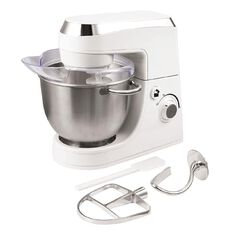 Living & Co Stand Mixer 350W