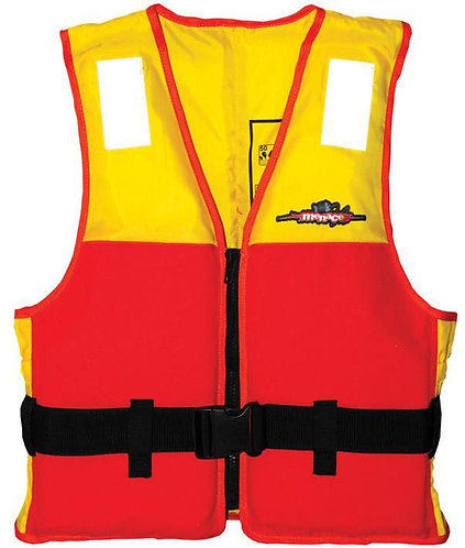 Menace Hercules Sports Life Jacket
