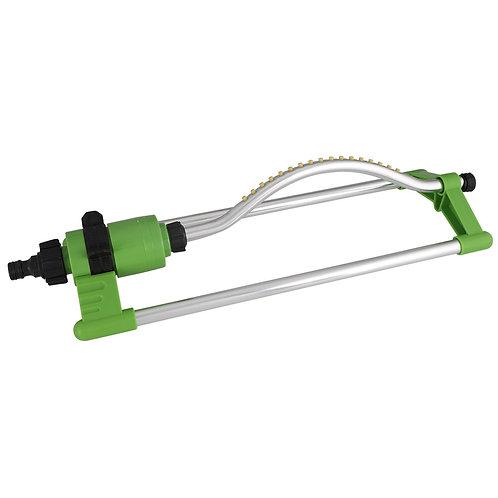 GreenZone Oscillating Sprinkler