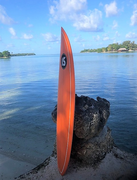 IS surf board 2.jpg