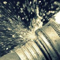 water-leak.jpg
