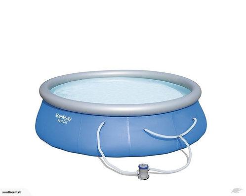 BestWay Pool - Round 10ft