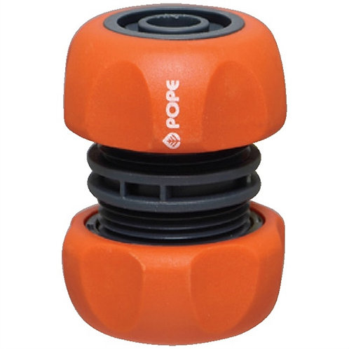 Pope 12mm Soft Grip Joiner/ Repairer