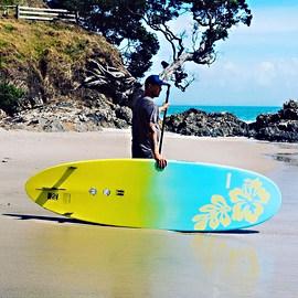 yellow__Www.vanuatukps.com _A great all
