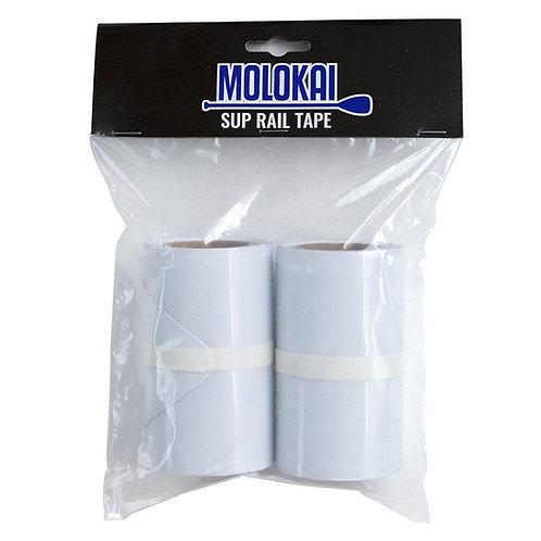 Molokai Rail Tape