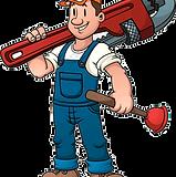 richards-rooter-and-plumbing-plumber-lea