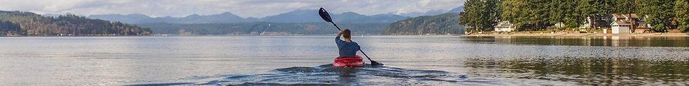 Kayak-Banner-website_2048x2048.jpg