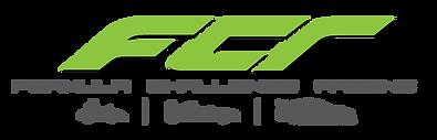 FCR_Green_logo_grey_text_clear_backgroun