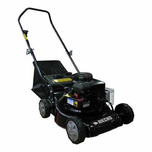 Rhino 125cc 4 Stroke Petrol Lawn Mower