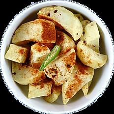 Punjabi Chips