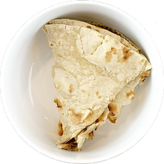 Chapati ⓋⒼ