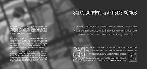 Expo_SNBA_Sócios_2018.jpg