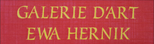 hernik.png