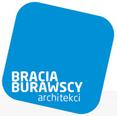 burawscy.png