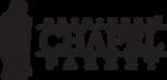 parkiet_logo.png
