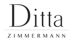 ditta.png