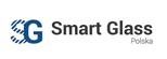 smartglass.png