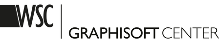 WSC Graphisoft Center